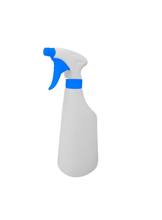 Opaque 650ml Spray Bottle