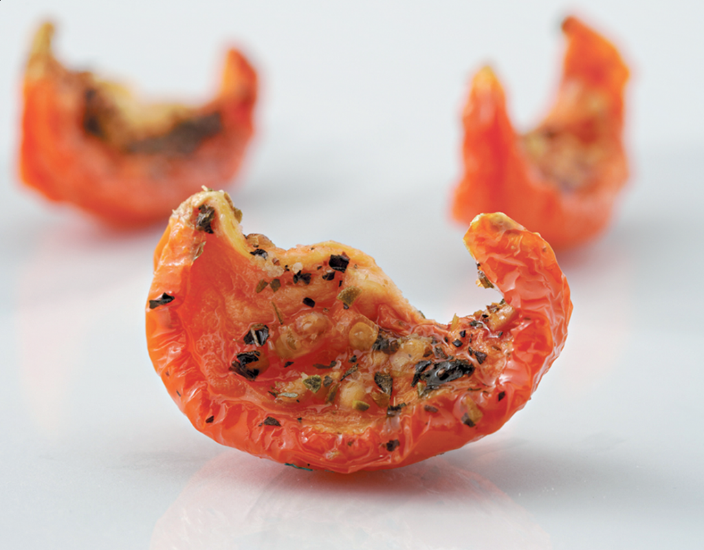 IMAGINATIVE CUISINE Freshburst Tomatoes Original