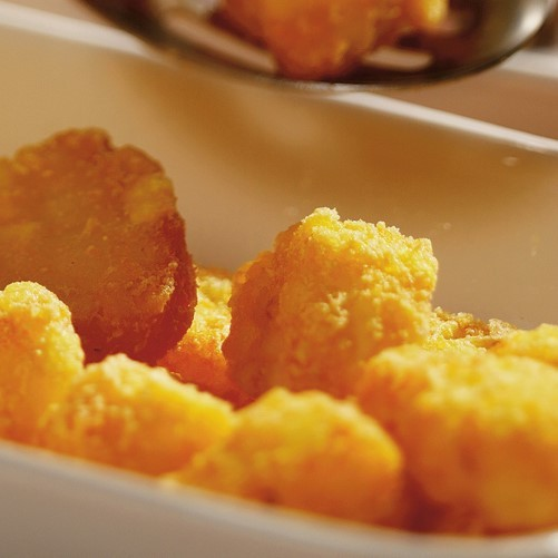 MCCAIN Classics Hash Brown Nuggets