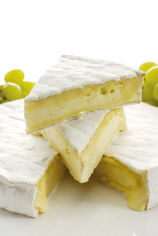 CHEESEMAKERS OF CANTERBURY Bowyers Brie