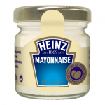 HEINZ Roomservice Mayonnaise
