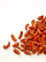 IQF Oven Dried Tomatoes