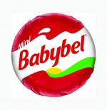 BABYBEL Catering Portions