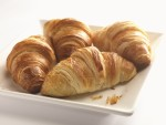 BRIDOR Large Butter Croissants