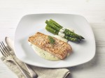 Scottish Salmon Portions (170-200g) Skinless/Boneless