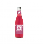 HEARTSEASE FARM Raspberry Lemonade (Glass Bottle)