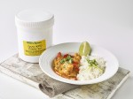 FOX'S Thai Red Curry Mix