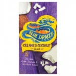 BLUE DRAGON Creamed Coconut Block