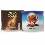NESCAFÉ Original Decaffeinated Coffee Granules