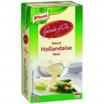 KNORR Garde D'or Hollandaise Sauce