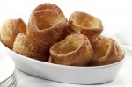"3"" Yorkshire Puddings"